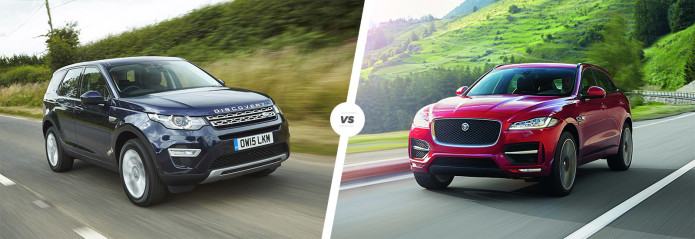 land-rover-vs-jag-f-pace-styling