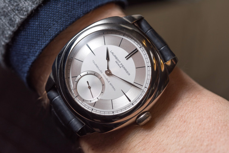 laurent-ferrier-galet-classic-square-sector-dial-tourbillon-double-spiral-ablogtowatch-2