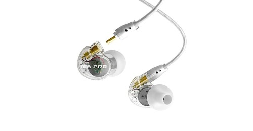 MEE audio M6 PRO review