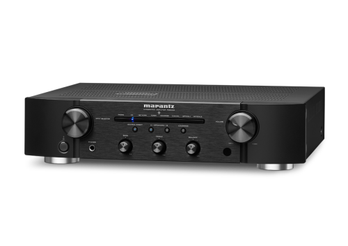 Marantz PM6006 review