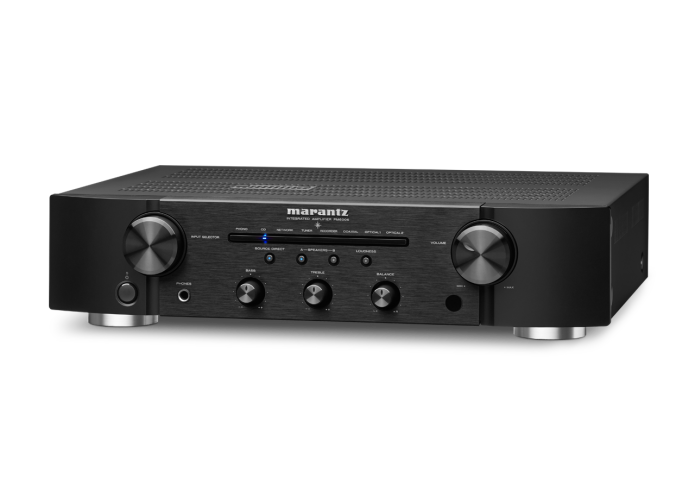 marantz-pm6006-dt-hp-audio-1