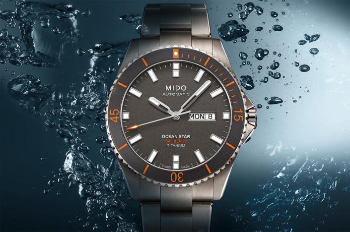 Mido-Ocean-Star-Captain-Titanium-001