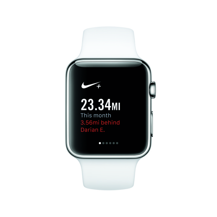 nike_running_on_apple_watch_native_1600