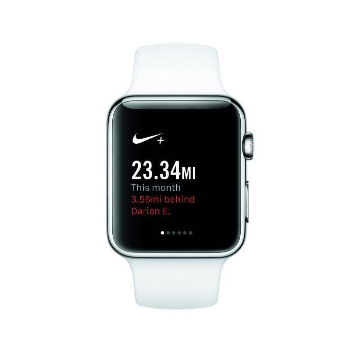 nike_running_on_apple_watch_native_1600