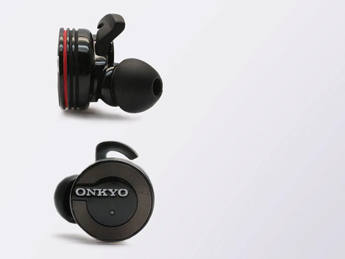 Onkyo W800BT review