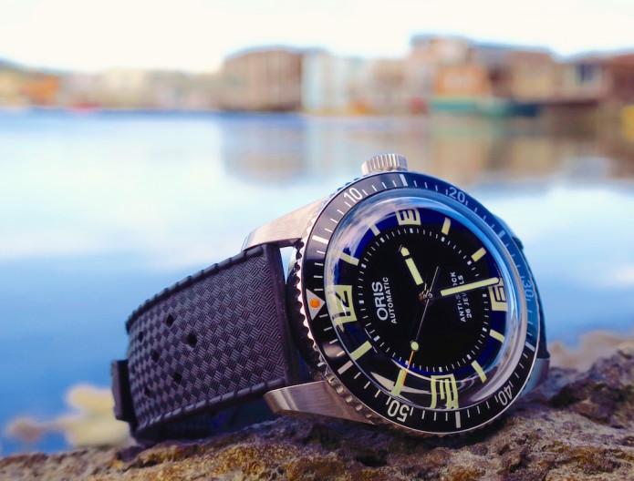 oris-divers-sixty-five-topper-edition-ablogtowatch-12