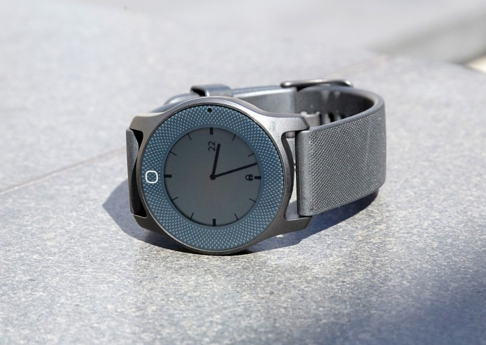 Philips Health Watch Review : $249 for This?