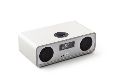Ruark Audio R2 Mk3 review