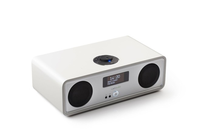 ruark-audio-r2-white