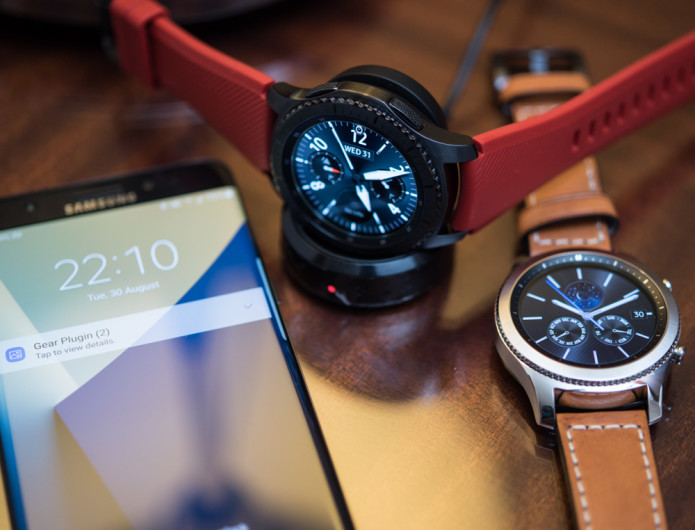 Samsung-Gear-S3-Classic-Frontier-Smartwatch-aBlogtoWatch-82