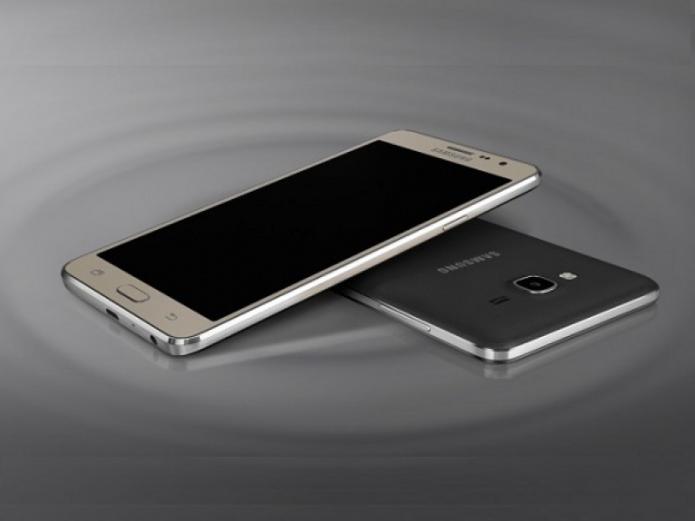 Comparison : Samsung Galaxy On7 2016 Vs Samsung Galaxy J7 Prime