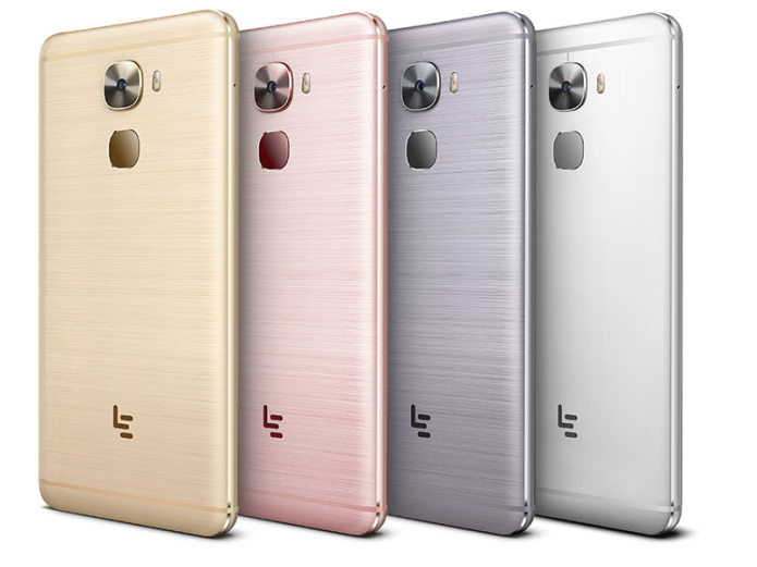 LeEco Le Pro 3 Review : Cheap Flagship at its Best!