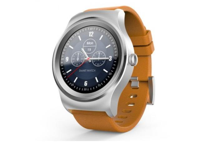 SMA – R Dual Bluetooth Smartwatch Review