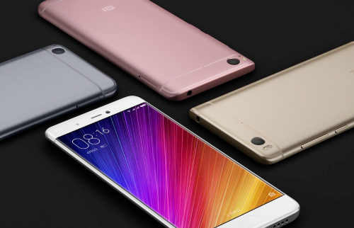 iPhone 6S Plus vs Samsung Galaxy S7 Edge vs Xiaomi Mi 5S Camera Comparison