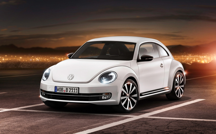 7 Cars That Made Volkswagen What it is Today