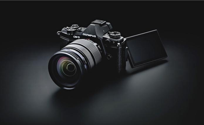 5 cameras we might see at Photokina 2016