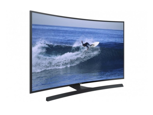 9 Best TVs You Can Buy for Under $500