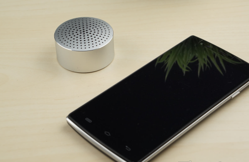 Xiaomi Portable Bluetooth Speaker Review : Pocket Rocket
