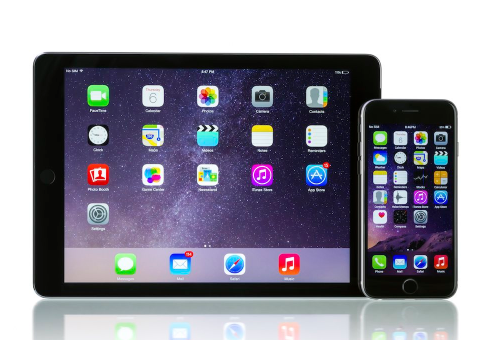 The Best iOS Apps You're Not Using (But Should Be)