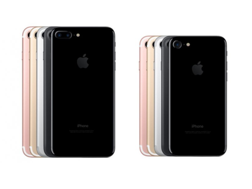7 Old Features that are New to the iPhone 7