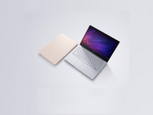 Xiaomi Mi Notebook 13.3″ Unboxing & First Impressions Review