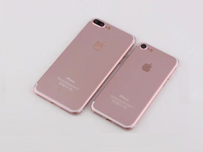iphone 7 vs iphone 7 plus there are big differences this