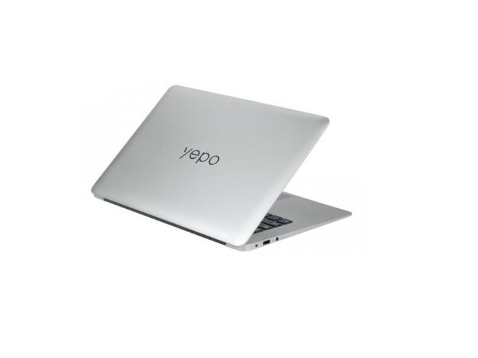 Kết quả hình ảnh cho CHUWI LapBook VS YEPO 737S Comparisons Review