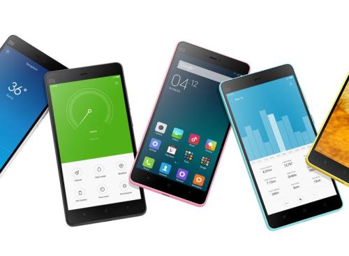 Top 10 MIUI Themes For Xiaomi Smartphones!