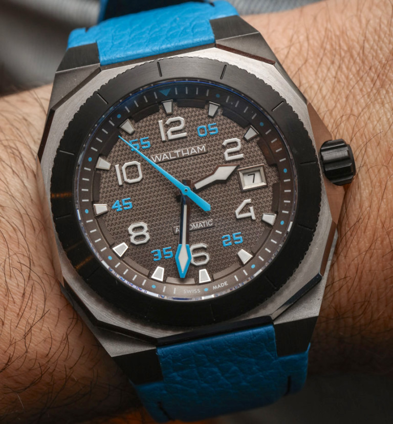 waltham-aeronaval-an-01-43mm-ablogtowatch-03