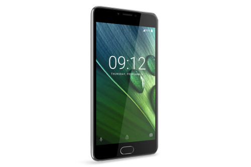 Acer announces Liquid Z6 and Z6 Plus
