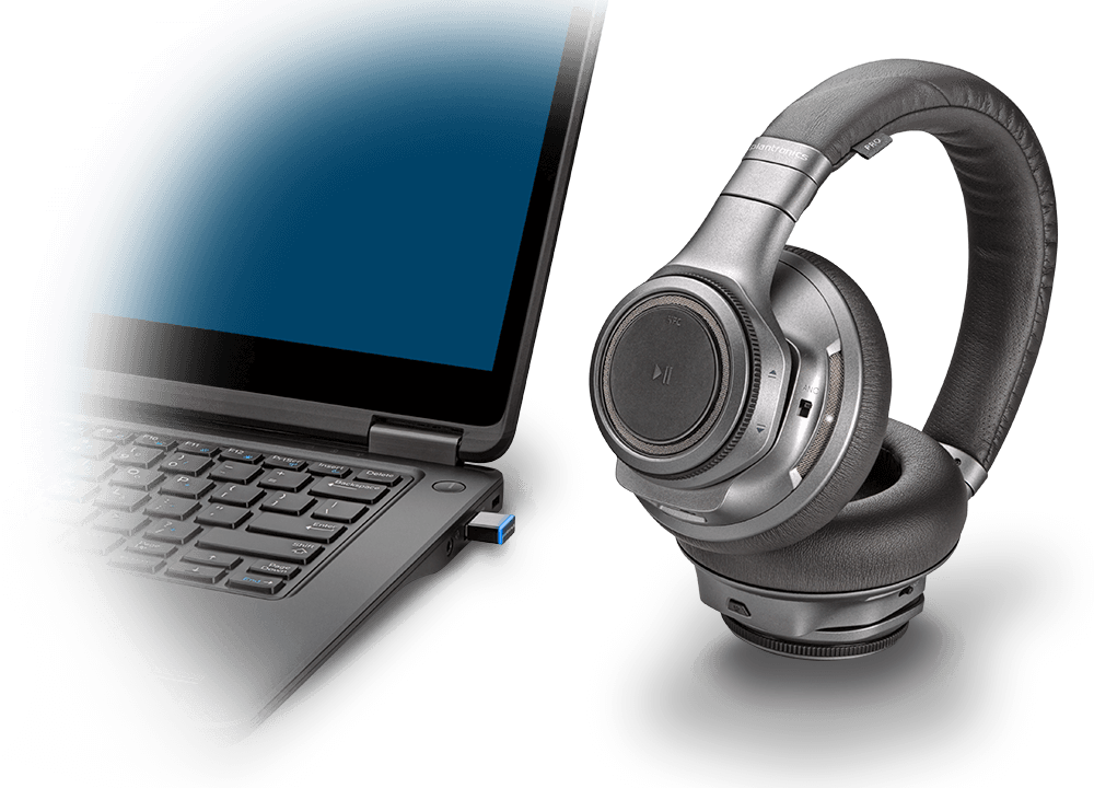 plantronics backbeat pro review wireless headphones with anc gearopen. Black Bedroom Furniture Sets. Home Design Ideas