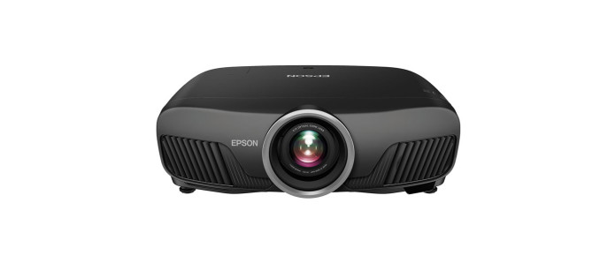 epson-pro-cinema-6040ub-projector-featured