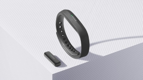 Hands on: Fitbit Flex 2 review
