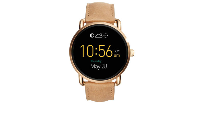 fossil-q-wander-release-date-price-and-specs