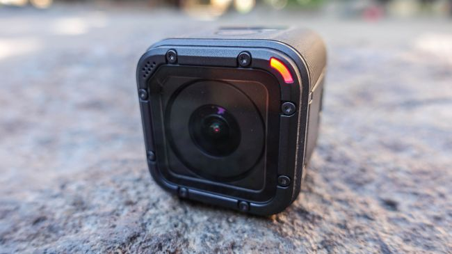 gopro-hero-5-session-review-front-lens-650-80