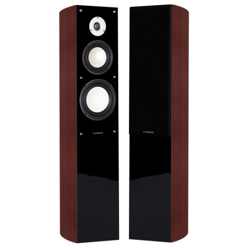 Fluance Signature Series Floorstanding Speakers review