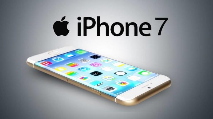 iphone-2-7
