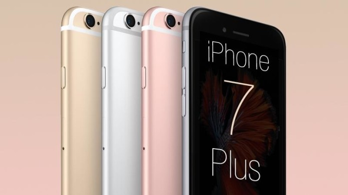 iphone_7_plus_release_date_rumours_800home_thumb800