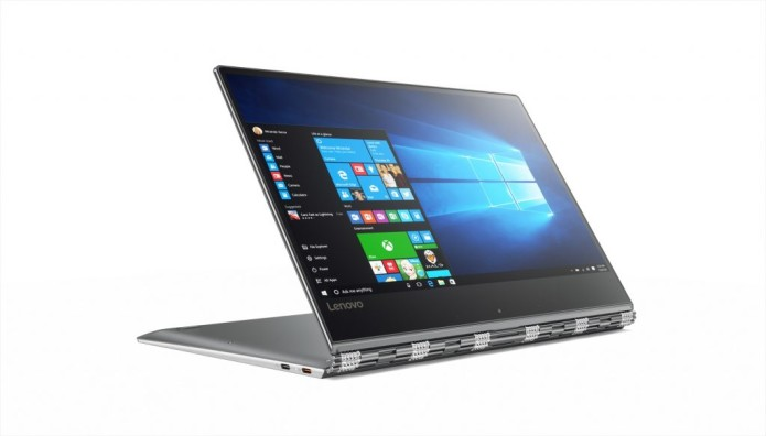 lenovo-yoga-910-press-1-1024x584