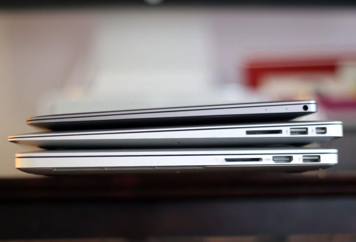 Which MacBook Should You Buy? MacBook vs. Air vs. Pro - UPDATE