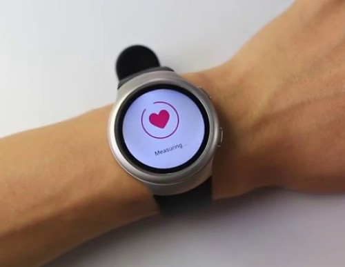 K9 Smartwatch Review : Android Standalone Smartwatch Acting Like Smartphone