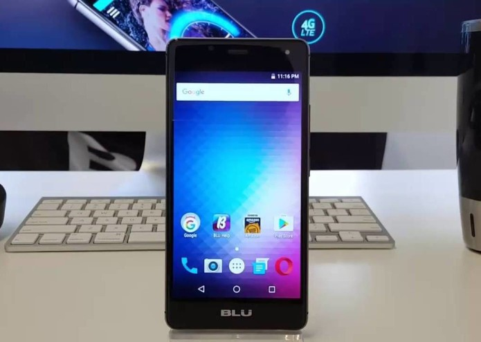 Best Small Phones : Top Picks 5 Inches or Less