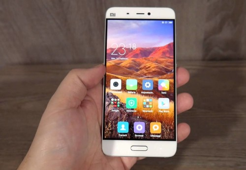 Top 10 Games to Play on Xiaomi Mi 5