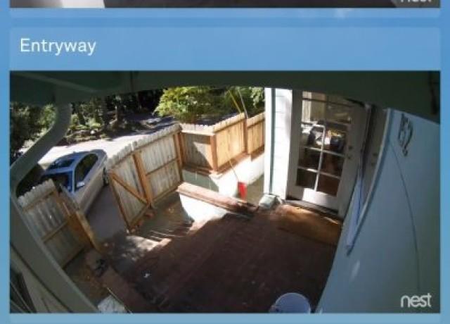 nest-cam-outdoor-review-10-405×720
