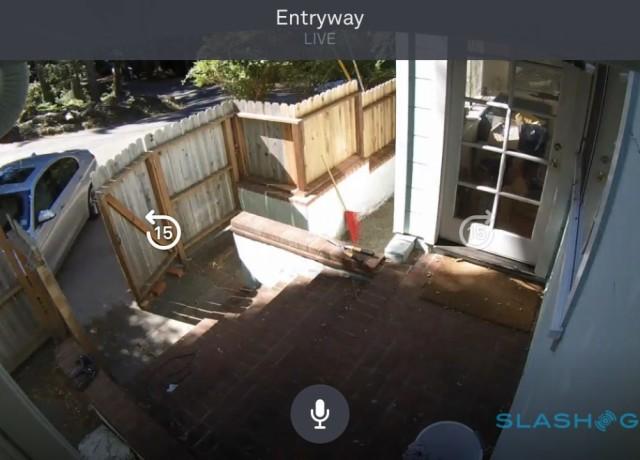 nest-cam-outdoor-review-12-1280×720