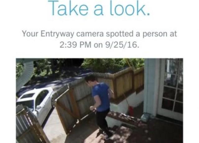 nest-cam-outdoor-review-13-405×720