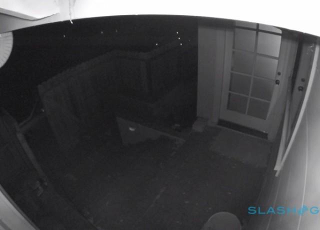 nest-cam-outdoor-review-14-1280×720