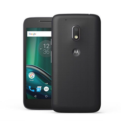 LENOVO MOTO G4 PLAY REVIEW