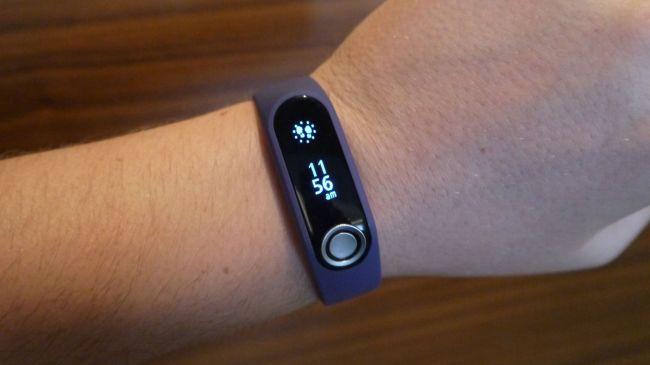 on-wrist-650-80