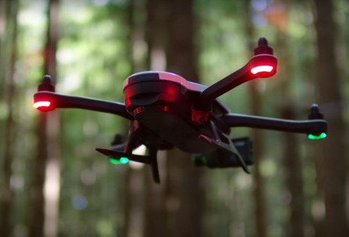 GoPro Karma: Release date, specs and everything you need to know